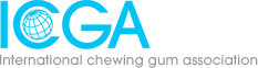 ICGA - International chewing gum association